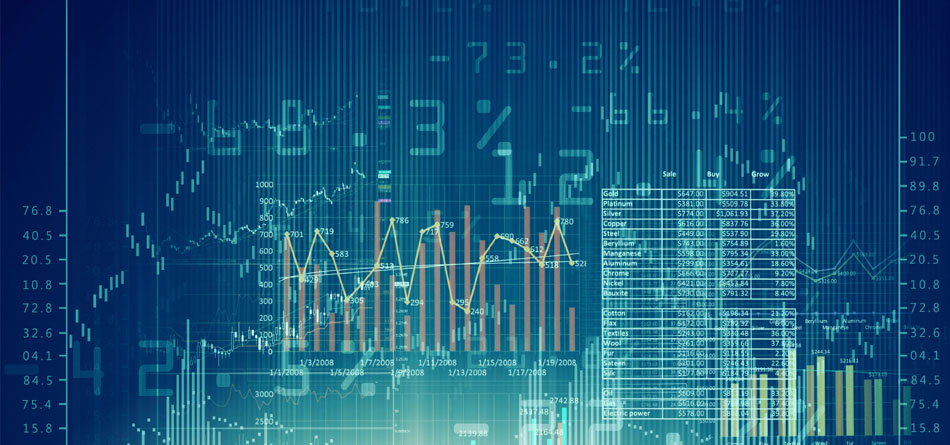 brm financial and quantitative analysis A quantitative analyst (or, in financial jargon,  and quantitative analysis is a major source of employment for people with mathematics and physics phd degrees, .