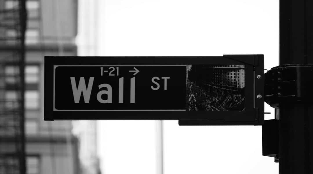 Wall Street Hidden Secrets