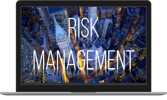 risk-management-methodology-2