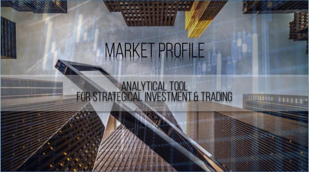 Market Profile Training